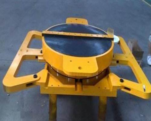 安通固定、多向支座纵横向支座的安装方法大全2