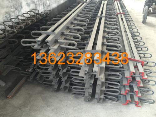 TST桥梁伸缩缝特点 GQF-C型桥梁伸缩装置 MZL型桥梁伸缩缝厂家13623283438