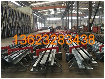 40、60、80、160型桥梁伸缩缝C、Z、E、F型桥梁伸缩缝专家13623283438