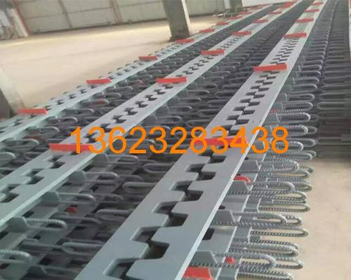 桥梁伸缩缝的更换方案桥梁伸缩缝的分类作用和安装指导 60型桥梁伸缩缝施工安装13623283438