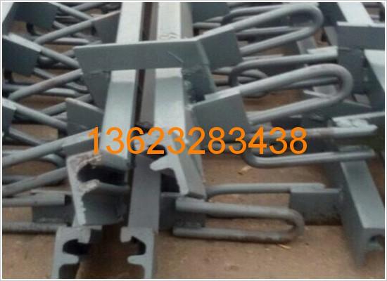 桥梁伸缩缝 C型桥梁伸缩缝 GQF-Z型桥梁伸缩缝 GQF-F型桥梁伸缩缝专家13623283438