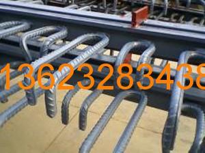 板式型伸缩缝 D80伸缩缝 板式橡胶伸缩缝30、40、50、60型板式伸缩缝选科运橡塑13623283438