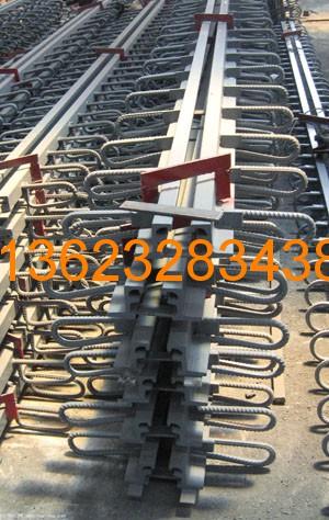 160型伸缩缝SGF120型桥梁伸缩缝选科运橡塑13623283438