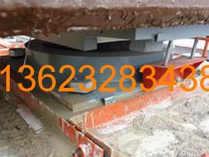 橡胶支座案例.jpg衡水科运工程橡塑有限公司桥梁伸缩缝 板式盆式橡胶支座产品大全13623283438